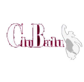 CLUBALU